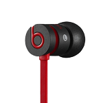 beats in ear