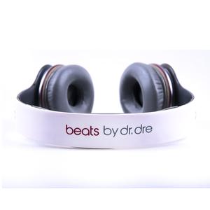 beats-kopfhörer-kaufen