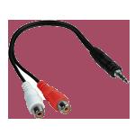 chinch adapter