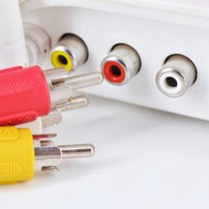 cinch-kabel-kaufen