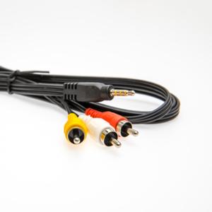cinch-kabel-vergleich
