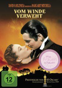 filmklassiker DVD