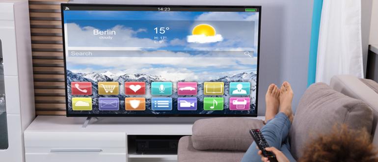 55 zoll fernseher test vergleich 2018 die besten produkte. Black Bedroom Furniture Sets. Home Design Ideas
