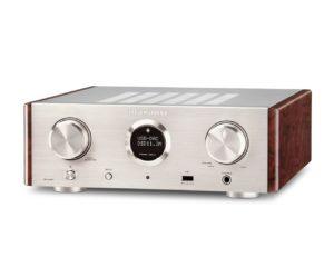 stereo-verstaerker marantz