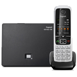 ip telefon wireless