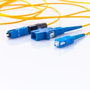 optisches-kabel-vergleichssieger