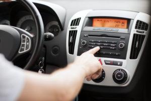 digitalradio nachrüsten