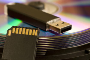 tragbare dvd-player kapazität