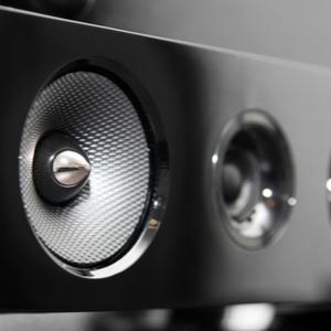 soundbar-kaufen