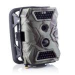 Wildkamera Premium pack Wild-Vision full HD 5.0