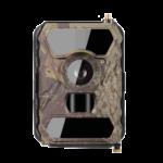 Wildkamera GSM Mit Bewegungsmelder Fotofalle