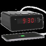USB-Schnellladung