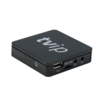 TVIP S-Box v.412 IPTV HD Multimedia WLAN Streaming Box