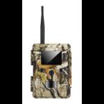 MINOX DTC 1100 Wildkamera