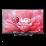 Plasma-Fernseher