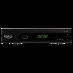 Kabel Receiver HD