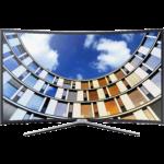 HDMI 2.0, ARC