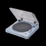 Denon DP 29 F Plattenspieler