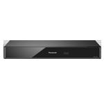 DVB S Receiver - schwarz