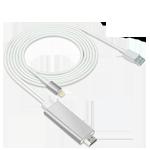 Full HD - Kabel