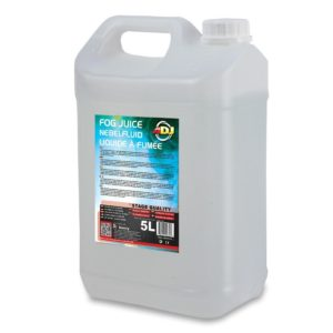 Liquid 5 Liter