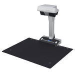 overhead-scanner