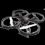 Quadrocopter Steuerungseinheit