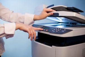 scanner-kaufberatung