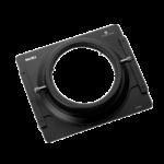 Steckfilter für Kameras