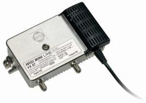 Kaufberatung für Antennenverstärker