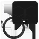 dvbt-antenne-aktiv