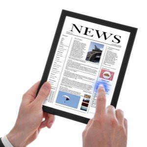 newsletter-software-guenstig