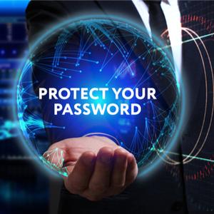 Passwort-manager-guenstig