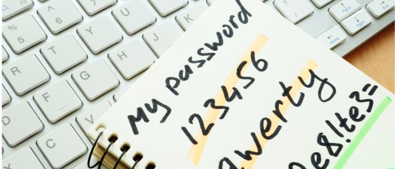 Passwort-manager-vergleich