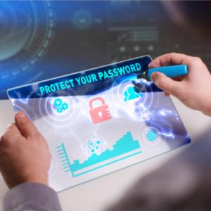Passwort-manager-vergleichssieger