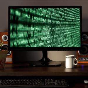 acer-monitor-testsieger