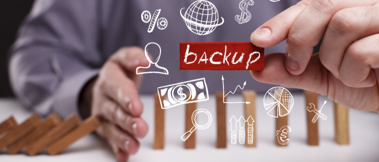 backup-software-test