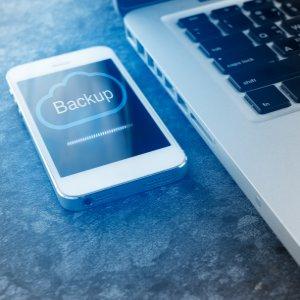backup-software-vergleichssieger
