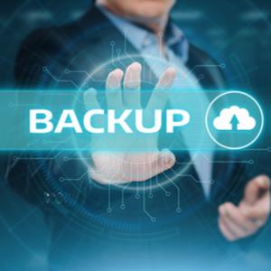 backup-software-vergleichstestsieger
