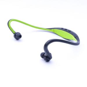 bluetooth-headset-guenstig