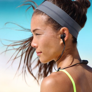 bluetooth-headset-kaufen