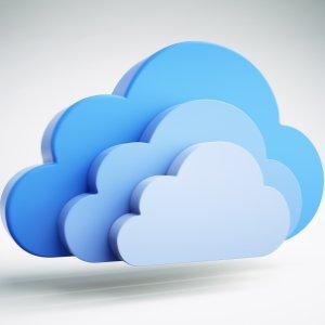 cloud-speicher kaufen