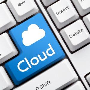 cloud-speicher-vergleichssieger