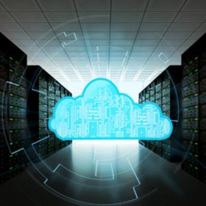 cloud-speicher-sicherheit