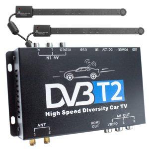 dvb-t2-receiver-auto