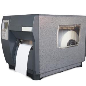 etikettendrucker-kaufen