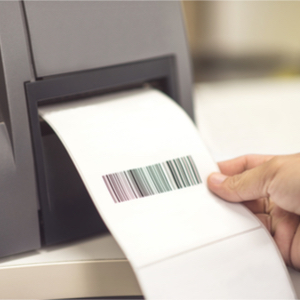 etikettendrucker-vergleichssieger