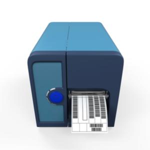 etikettendrucker-testsieger