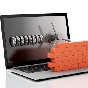 firewall-vergleichssieger