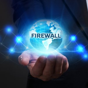 firewall-test
